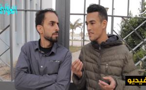 """الحلقة الثانية من سلسلة ريفكوميدي """" العولامة """" : رمضان محطة """"لشحن"""" الإيمان"""