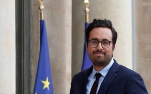 مثير.. كاتب دولة مغربي يعلن مثليته الجنسية