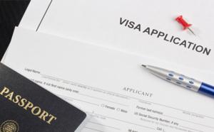 """للمقبلين على تقديم طلبات """"الفيزا"""".. هذه 5 أسباب رفض طلب الحصول على تأشيرة شنغن"""