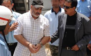 السلطات الإيطالية تلقي القبض على عضو في خلية بليرج