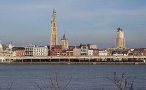 أنتويربن المدينة المفضلة للعيش لطالبي اللجوء في بلجكيا