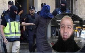 الداعية الناظوري بنعلي من داخل السجن بإسبانيا: سأحصل على حريتي مقابل هذا المبلغ الضخم