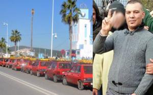 النقابي سامي: سائقو الطاكسيات الصغيرة بالناظور وعائلاتهم سيستفيدون من أسعار تفضيلية في هذه الخدمة
