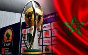 وزير الشباب والرياضة: المغرب لن يترشح لتنظيم كأس إفريقيا 2019