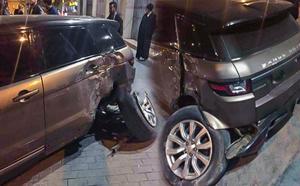 نصب على أزيد من 25 وكالة لكراء السيارات.. ايقاف مواطن جزائري بعد مطاردة هوليودية