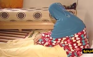 بودينار.. سيدة تتعرض للتعنيف في بيت الزوجية تصاب بإعاقة حركية