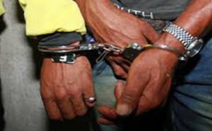 الحسيمة.. إدانة شخصين بنصف قرن سجنا توبعا بالاختطاف والاحتجاز وطلب فدية بإمزورن
