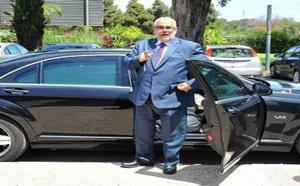 بنكيران يكشف إستفادته من معاش استثنائي يصل 9 ملايين شهريا والملك أعطاني سيارة