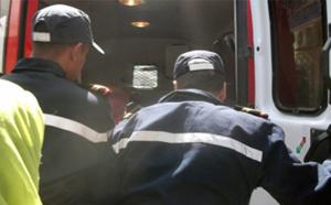 الحسيمة .. إنتحار طفل يبلغ من العمر 9 سنوات شنقا داخل منزل عائلته