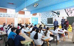 المعهد الملكي للثقافة الأمازيغية ومؤسسة الهجرة ينظمان ورشات في الكتابة الإبداعية بالأمازيغية