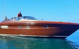 الملك محمد السادس يزور مدينة الحسيمة لقضاء عطلته الصيفية