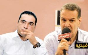 رئيس نقابة أطباء قطاع الخاص ردا على الرحموني: نحن السباقيين الى مساعدة المرضى