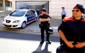 محاكمة كولونيل في الحرس المدني الإسباني متورط في إدخال الحشيش المغربي إلى إسبانيا وتسهيل عمل مافيا دولية