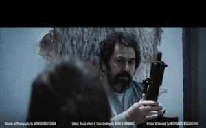 """رمسيس بولعيون يكتب: فيلم """"خميس 84"""".. العلاج بالصدمة"""