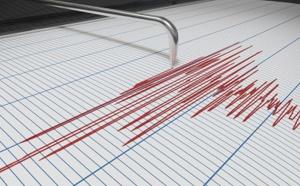 المعهد الوطني للجيوفيزياء يعلن عن تسجيل هزة أرضية جديدة بإقليم ميدلت بقوة 5.1 درجة