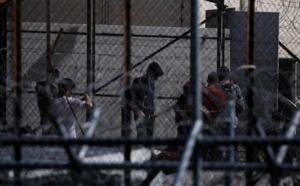 العثور على جثث ستة مهاجرين قضوا نحبهم في الحدود التركية اليونانية بسبب موجة البرد