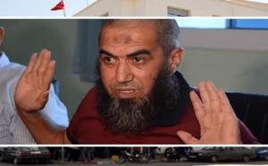 الصراع على خلافة سليمان حوليش يفجر فضيحة أخرى بين أعضاء المجلس الجماعي للناظور