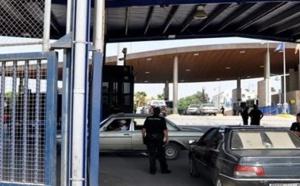 الإعلام الإسباني: المغرب اختار الوقت المناسب لغلق المعابر التجارية لسبتة ومليلية