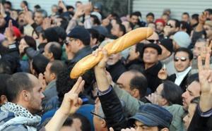 جهة الشرق تحتل الرتبة الرابعة وطنيا في معدل البطالة