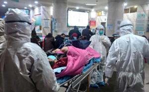وزارة الصحة تنفي إصابة طالب أفريقي في الناظور بفيروس كورونا