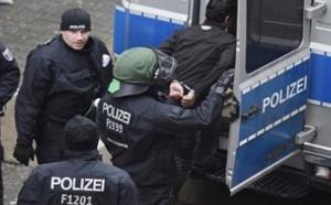 ألمانيا.. ضحايا اعتداء هاناو التسعة من أصول أجنبية