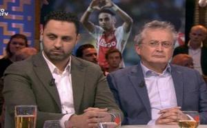 محامي عبد الحق نوري: إدارة أياكس تعاملت مع نوري كملف وليس كإنسان