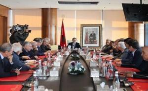 المغرب يلجأ إلى صندوق النقد الدولي لاقتراض 30.8 مليار درهم لتدبير أزمة كورونا