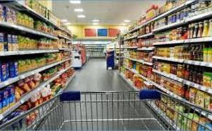 وزارة الداخلية تؤكد عدم صدور أي قرار بإغلاق كافة المحلات التجارية