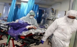 إرتفاع عدد المصابين بفيروس كورونا بجهة الشرق الى 86 بعد تسجيل 8 حالات بإقليم كرسيف