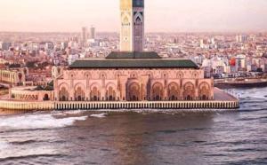 جماعة العدل والإحسان تستغرب مواصلة إغلاق المساجد دون غيرها