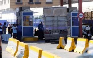 وثيقة.. إسبانيا تعلن رسميا استمرارها في إغلاق حدودها مع المغرب