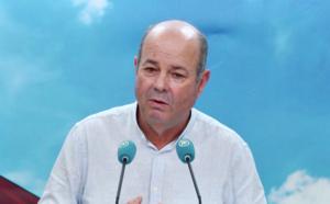 حزب الشعب بمليلية: معاناة العالقين وصمة عار على حكومة المغرب وإسبانيا