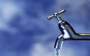 يهم ساكنة هذه الجماعات بالناظور.. إعلان عن انقطاع الماء الصالح للشرب لإصلاح بعض التسربات