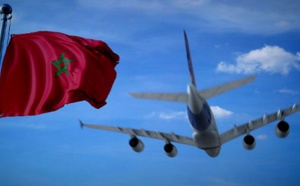 بعد هولندا وألمانيا.. المغرب يُعلق الرحلات الجوية مع دول جديدة