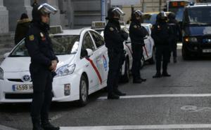 إسبانيا تطيح بعصابة نشيطة في التهريب الدولي للمخدرات في أكبر عملية أمنية لها