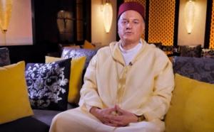 رئيس البعثة الاسرائيلية في الرباط بكشف سبب مغادرته للمغرب