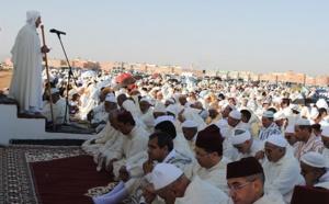 خبراء الفلك يكشفون عن يوم عيد الأضحى بالمغرب