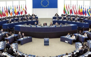 نائب في البرلمان الاوروبي يكشف سبب عدم تصويته ضد المغرب