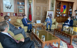 هل تراجعت أمريكا عن الاعتراف بمغربية الصحراء؟