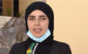 القضاء الإداري يلغي انتخاب أصغر رئيسة جماعة عمرها 19 سنة في الجهة الشرقية