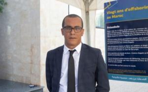 محمد الصابري..شكون هو مهندس عملية استقطاب ألاف فرص العمل لأبناء وجدة وجهة الشرق؟