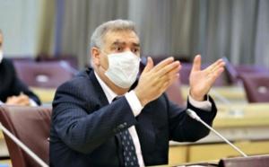 هيئات جمعوية بالناظور تراسل وزير الداخلية بخصوص حرمان مواطنين من بطاقة التعريف الوطنية