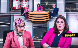 برنامج الشأن المحلي على قناة تمازيغت يحتفي بالذكرتين 20 لخطاب أجدير والعاشرة لترسيم الأمازيغية