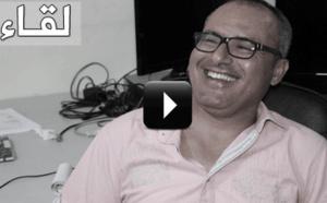 """المنتج الأمازيغي محمد بوزكو يرفض تتويج """"وداعا كارمن"""" في مهرجان للسينما العربية"""
