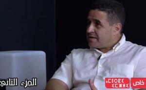 طارق يحيى: مشكل الأزبال يتحمل فيه المواطن نصف المسؤولية ولا أملك أي عقار بإسمي